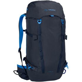 VAUDE Rupal 45+ - Sac à dos - bleu